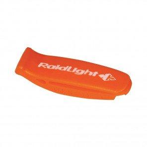 RAIDLIGHT - Sifflet de sécurité
